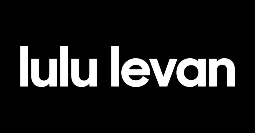 LULU-LEVAN_FB-1