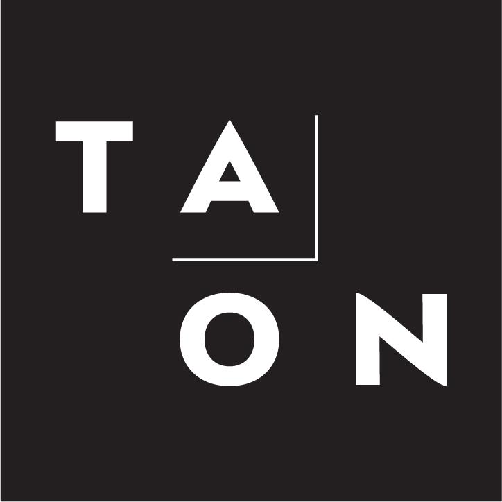 TAON-Black