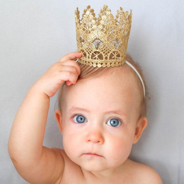 M89CNewborn-Baby-Girls-Infant-Toddler-Big-Crown-Headband-Hair-Band-Headwear-Tiara.jpg_640x640