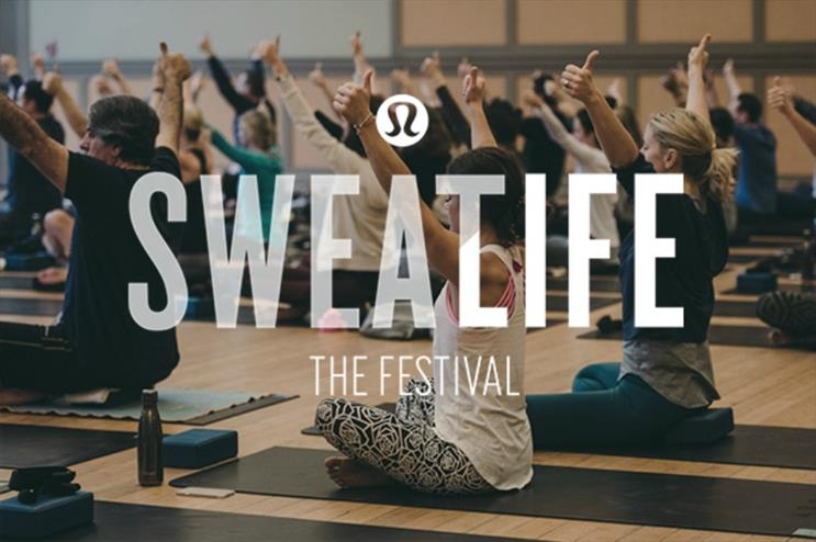 Sweatlife-20170505010748863-20180329122411687