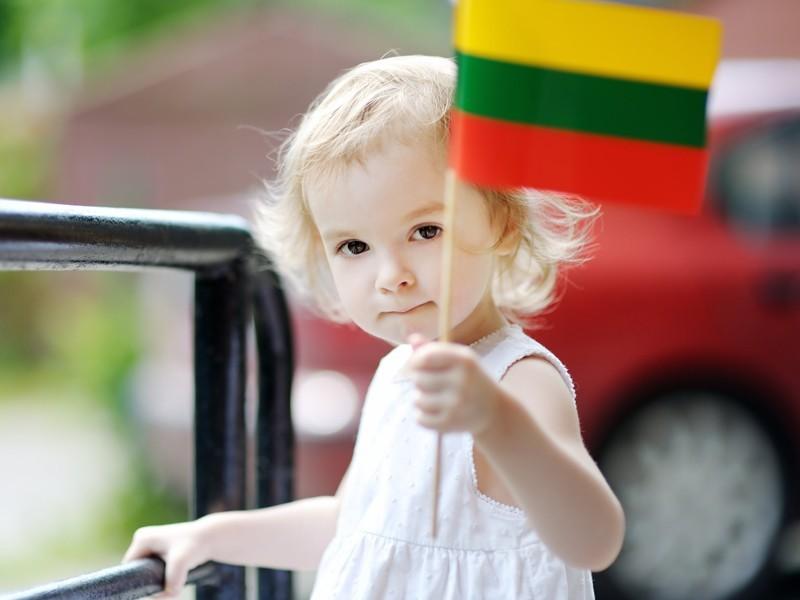 spa_maternidad-sustituta-en-lituania